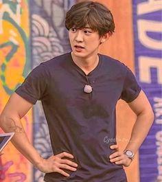 Chansoo, Chanbaek, Music Genius, Chanyeol Baekhyun, Exo Do, Bts And Exo, Jackson Wang, Handsome Boys, Boyfriend Material