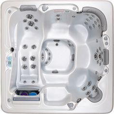 Tidalfit ep12 spa hot tub hot tubs spas pinterest hot artesian island spa antigua sciox Image collections