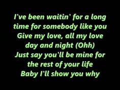 10 Best my favs lyrics images in 2014 | Michael bolton