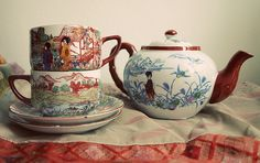 My searches for places to go on my trip to China keep also turning up beautiful ceramics.