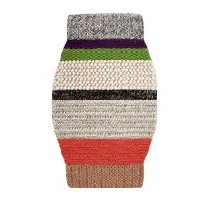6 of the Best: Warm and cosy contemporary rugs for chilly toes