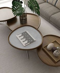 Coffee table design over is a really exceptional as well as modern styles. Hope you understand or ideas for your contemporary coffee table. Contemporary Coffee Table, Modern Side Table, Modern Coffee Tables, Contemporary Furniture, Contemporary Design, Modern Design, Coffee Table Design, Diy Crate Coffee Table, Table Furniture