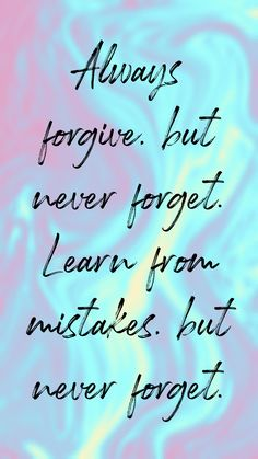 Ideas For Wall Paper Phone Funny Quotes Inspirational Quotes Wallpapers, Motivational Quotes For Women, Uplifting Quotes, Meaningful Quotes, Positive Quotes, Motivational Speeches, Motivational Thoughts, Words Quotes, Me Quotes