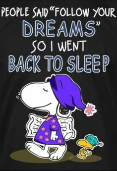 Wisdom of Snoopy Charlie Brown Quotes, Charlie Brown And Snoopy, Peanuts Quotes, Snoopy Quotes, Peanuts Cartoon, Peanuts Snoopy, Snoopy Pictures, Funny Pictures, Good Night Quotes