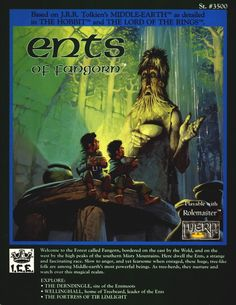 """Ents of Fangorn, gamme """"Campagnes"""" History Of Middle Earth, Pen And Paper Games, Dragon Rpg, Game Props, Wood Elf, Jrr Tolkien, Sci Fi Fantasy, Fantasy Artwork, Lord Of The Rings"""