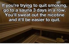 20 Awesome Life Hacks You Never Knew.