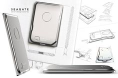 Seven – самый тонкий внешний жёсткий диск от Seagate - http://supreme2.ru/6901-seven-samyj-tonkij-vneshnij-zhyostkij-disk-ot-seagate/