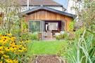 3 bedroom semi-detached house for sale in Ladies Mile Road, Patcham, Brighton, BN1