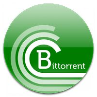 NANO -_- SOF: BitTorrent Pro 7.9.5 build 41163 Stable + Crack Fr...