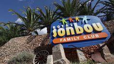 Presentación Royal Son Bou Family Club by Royal Son Bou Family Club. Vídeo presentación del Hotel Royal Son Bou Family Club en Alaior - Menorca.