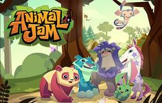 Animal Jam Codes w/ Free 500 Gems Online June 2020 Games Like Club Penguin, Animal Jam Codes, Animal Jam Play Wild, Gem Online, New Ios, Reference Images, Best Games, Penguins, Coding