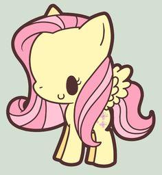 my little pony bebe - Buscar con Google