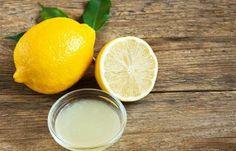 17.-Lemon-Juice-For-Dark-Circles