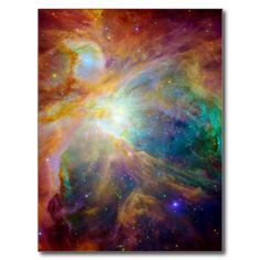 hubble telescope pictures of orion | the orion nebula this image shows stars dust and gas inside the orion ...