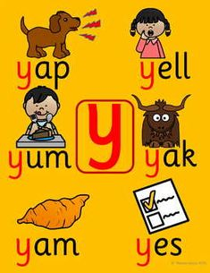 Browse over 70 educational resources created by Mr Keech's Classroom in the official Teachers Pay Teachers store. Phonics Flashcards, Alphabet Phonics, Phonics Words, Phonics Worksheets, English Activities For Kids, English Lessons For Kids, Learn English Words, Kids Learning Activities, Phonics Lessons