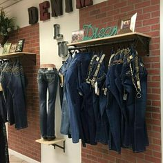 Why wear boring jeans? Add some texture to your closet with Filetta's jeans collections. Call the boutique to order or visit us at Filetta's Couture Boutique  #coloradoboutique #localboutique #designerfashion #ladysjeans #denim #auroramall #boutique #fashion #jeans