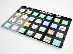Tablet Phone or Phone Tablet – You Decide
