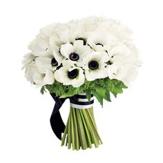 Google Image Result for http://www.brides.com/images/2012_brides/07-p77-classic-martini-cocktail/large/classic-black-and-white-wedding-ideas-bouquet.jpg
