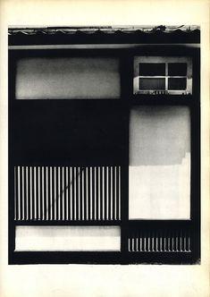 William Klein: Tokyo