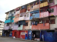 Panama City, Panama. #Larissa (: