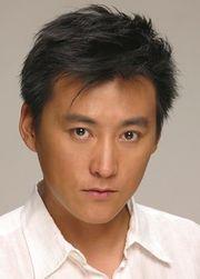 Liu Xiao Feng