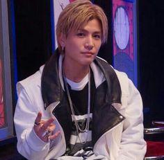 Big Love, First Love, Kento Nakajima, 三代目j Soul Brothers, Rude Boy, Japanese Men, Worldwide Handsome, Actor Model, No One Loves Me
