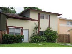 14724 SW 106 TE Miami FL 33196