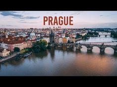 Je vous donne toutes les bonnes adresses pour sortir et manger à Prague . Que ça soit pour boire un verre ou manger un morceau, vous ne serez pas décu.