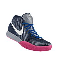 c85866dd130e I designed this  NIKEiD. What do you think  Nike Kyrie 1 iD basketball
