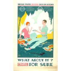 What about it? General for sure - Austin Cooper (1928)