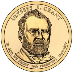 http://www.filatelialopez.com/eeuu-2011-presidencial-ulysses-grant-2cecas-p-12795.html
