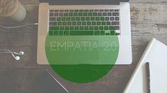 EMPATIA 2.0: capire le emozioni delle persone nei Social