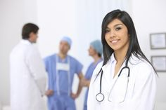 Medical Admissions providing admissions for MBBS, BDS and MD in Pune.