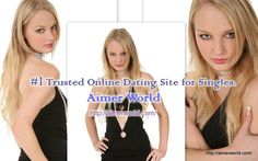 Flirting sites without payment