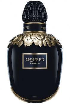 McQueen Parfum Alexander McQueen for women