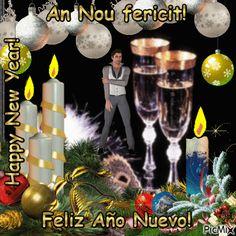 An Nou fericit!7