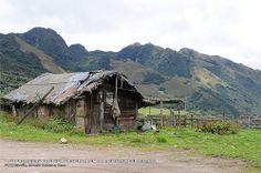 #Ecuador #fotos EN LA MEMORIA DEL TIEMPO