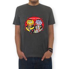 Camiseta monster t-shirt do Studio Celista por R$65,00