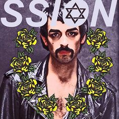 Music video of the day!  http://realvj.com/2013/01/16/ssion-luvvbazaa-2013/  #SSION #newyorkcity #therealusa