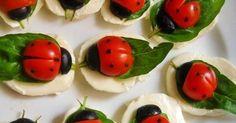 The line between food and art has never been blurrier.