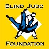 Blind Judo Foundation Funds Blind And Visually Impaired Judokas To 2013 Senior Visually Impaired International Masters Judo Championships in Virginia Beach, VA