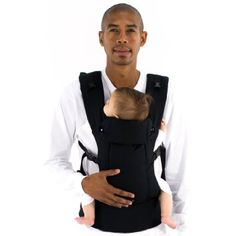 1000 Images About Torticollis Plagiocephaly On Pinterest
