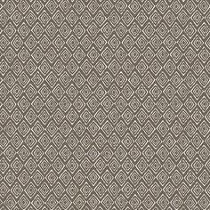Jane Dixon - Primitiva - Ikat in Gray