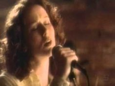 Allison Moorer - A Soft Place To Fall [Music Video from The Horse Whisperer) Alabama Song, Fall Video, The Horse Whisperer, Find A Song, Warm Bed, All About Music, Bing Video, Beautiful Songs, Greatest Songs