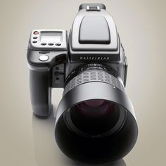 Hasselblad H4D-60