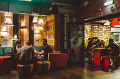 13 best london hostel images hostel london england books online rh pinterest co uk
