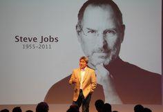 Guy_Kawasaki-fala-de-steve-jobs