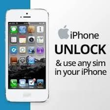Unlock iCloud Lock Permanent on iPhone 6 5 4 Iphone Unlock Code, Unlock Iphone Free, Iphone Codes, Factory Unlock Iphone, Debloquer Iphone, Iphone Hacks, Smartphone Hacks, Apple Beta, Apple 7