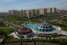 Başakşehir halı, koltuk, battaniye ve yorgan yıkama www.istanbulantikahaliyikama.com/haber-basaksehir-hali-yikama-48.html #Başakşehir #Kayaşehir #Bahçeşehir