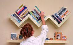 #livros #books #organização #organizar